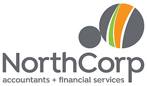 Northcorp Accountants + Financial Services