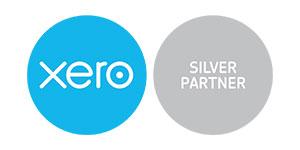 xero-silver-partner-badge-RGB